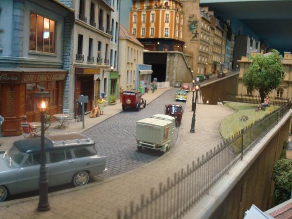 http://achanterezh.cowblog.fr/images/DSC06962.jpg