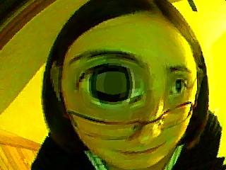 http://achanterezh.cowblog.fr/images/Images/20120923223516692.jpg