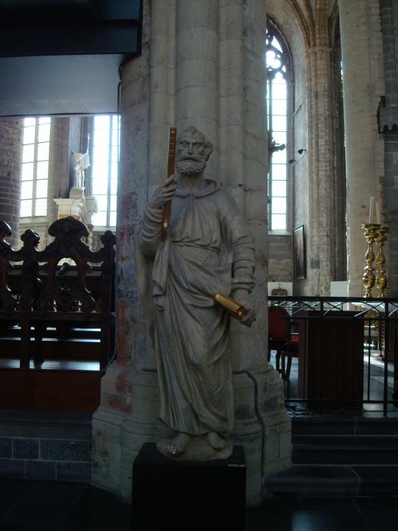 http://achanterezh.cowblog.fr/images/Images/3-copie-1.jpg