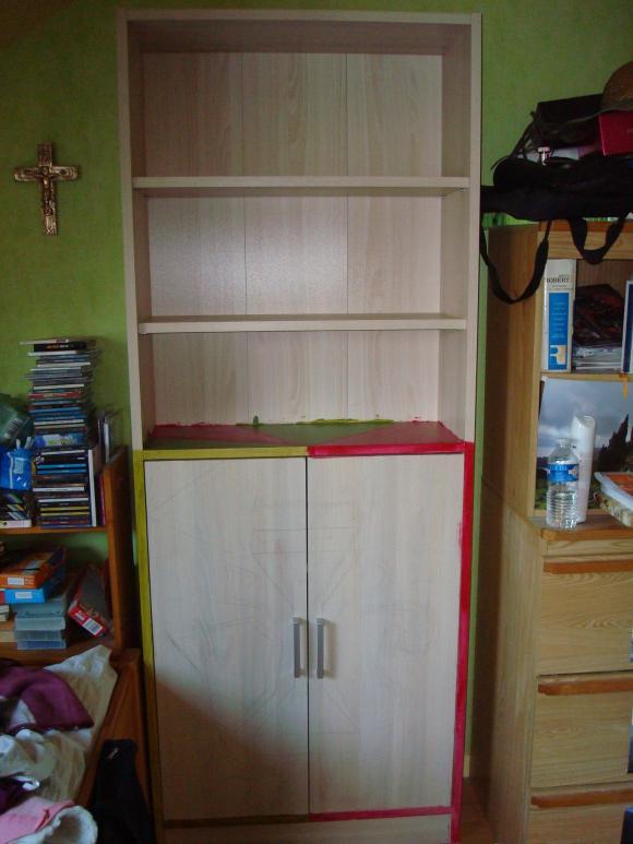 http://achanterezh.cowblog.fr/images/Images/DSC06127-copie-1.jpg