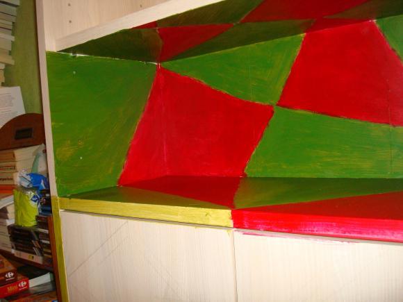 http://achanterezh.cowblog.fr/images/Images/DSC06245.jpg
