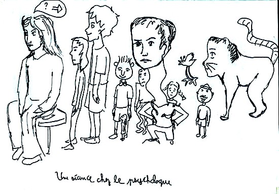 http://achanterezh.cowblog.fr/images/Scan0001.jpg